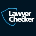Lawyer Checker logo